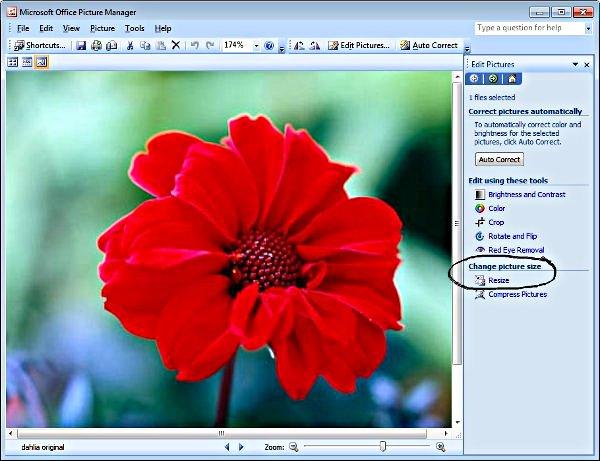 resize image microsoft,microsoft picture resize,resize image html,resize image vista,image resizer windows 7,image resizer,resize image microsoft windows 7,microsoft image resize vista,winxp multiple desktops,