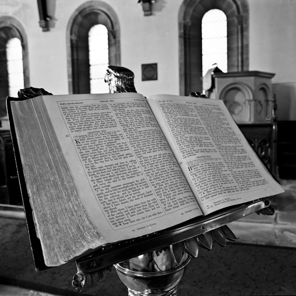 2013-5-21, RZ67, Howick Church, Tmax 100,  FD10 1+9 9mins, 002