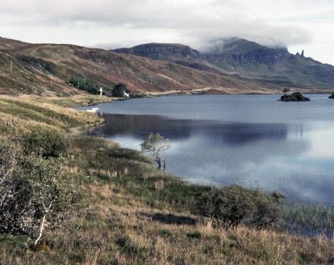 2010-9-29, RZ67, Quirang, Portra 160, Digibase, Jobo, 113