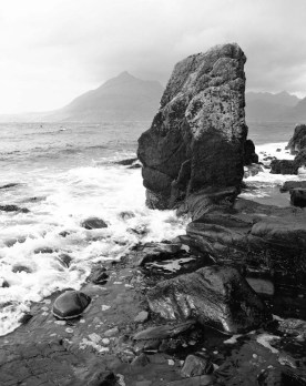 2014-10-2, RZ67, Elgol, Ilford XP2, Jobo, Digibase, 002