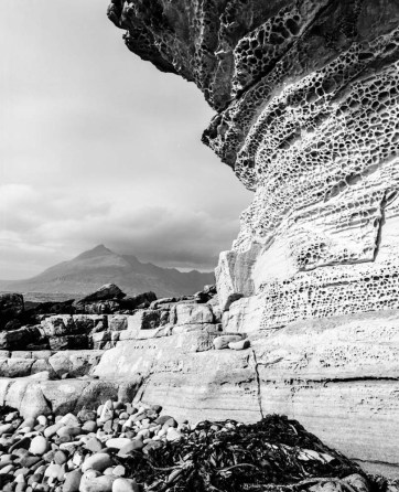 2014-10-2, RZ67, Elgol, Ilford XP2, Jobo, Digibase, 015