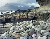 The Elgol Marbles