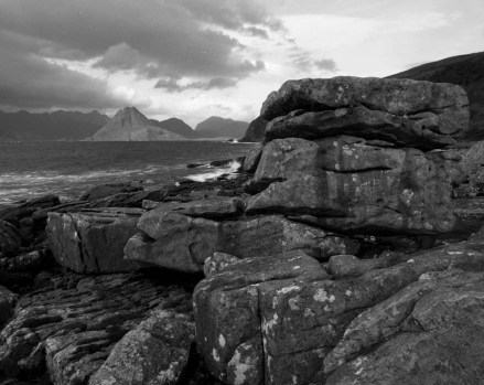 2014-10-3, RZ67, Neist Point, TMax 100, Tmax Dev 7m30s 20c agitation, 006