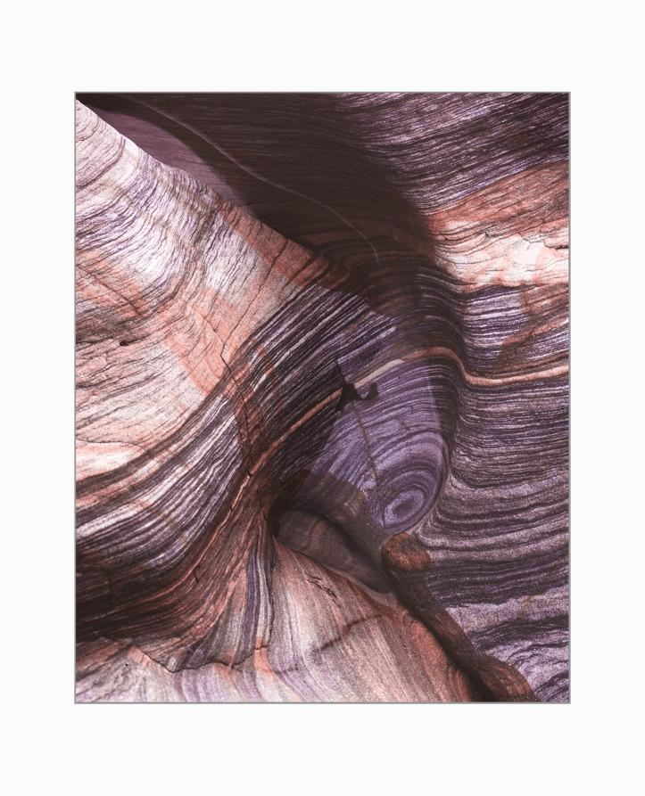 RZ67, Velvia 50, Spittal Rocks, 3c-border