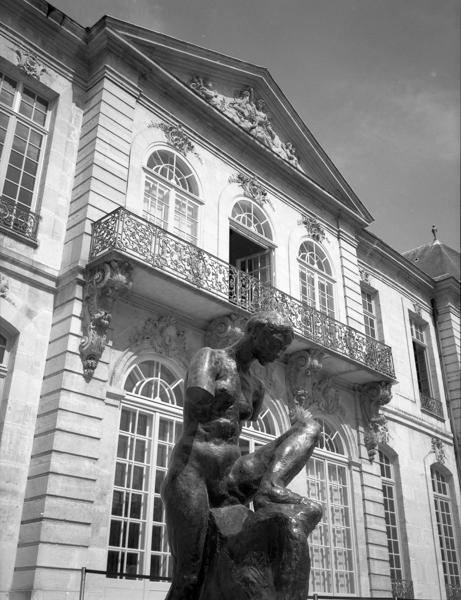 2015-8-18, GA645Zi, TMax100, TMax Dev, Rodin Museum Paris, 068