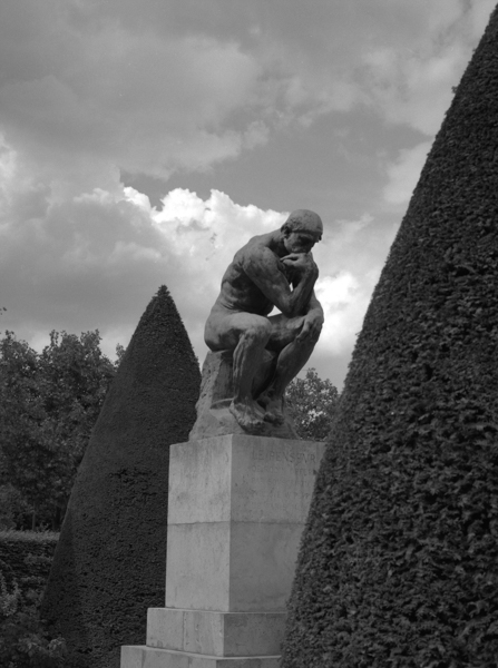 2015-8-18, GA645Zi, TMax100, TMax Dev, Rodin Museum Paris, 073-Edit