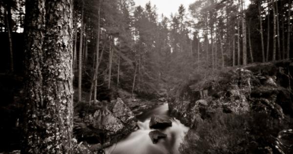 2011-11-15, Pattack Falls, Holga WPC, Acros FD10 1+9, 3_