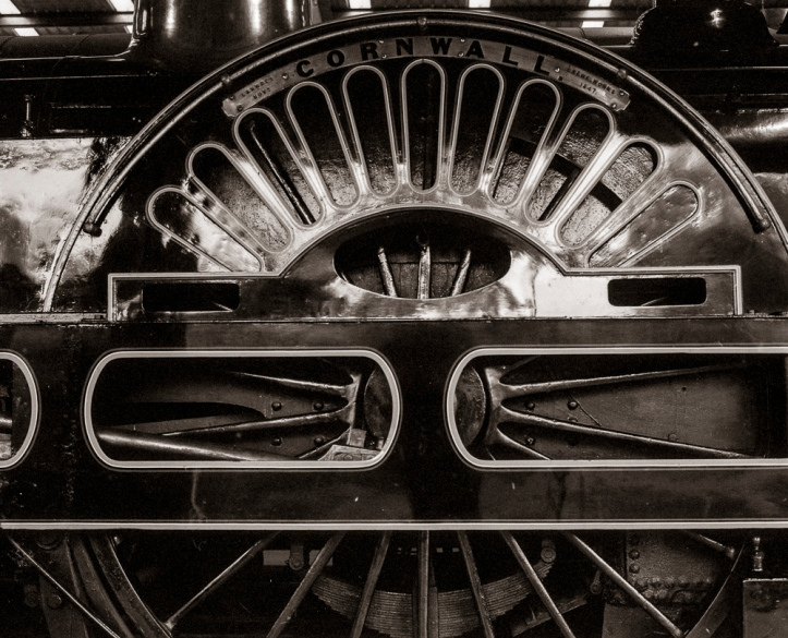 2016-10-1-shildon-railway-museum-rz67-tri-x1600-firstcall-dev-001