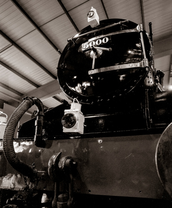 2016-10-1-shildon-railway-museum-rz67-tri-x1600-firstcall-dev-006