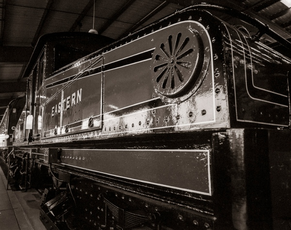 2016-10-1-shildon-railway-museum-rz67-tri-x1600-firstcall-dev-008