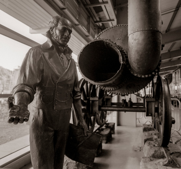 2016-10-1-shildon-railway-museum-rz67-tri-x1600-firstcall-dev-009
