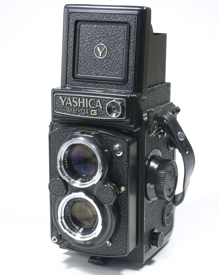 FilmPhotography.Blog